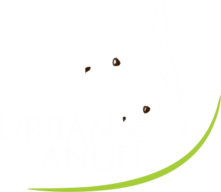Питомник «Urban Angel»